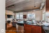 873 Larrabee Street - Photo 6