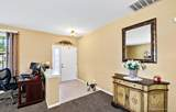 14643 Independence Drive - Photo 13