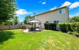 14643 Independence Drive - Photo 33