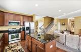 14643 Independence Drive - Photo 4