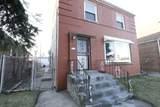 10936 Avenue L - Photo 4