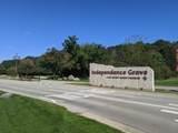 1406 Plumwood Drive - Photo 44