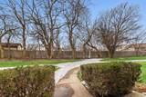 605 Garden Circle - Photo 14