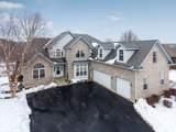 300 Prairie Ridge Drive - Photo 1