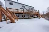 300 Prairie Ridge Drive - Photo 39