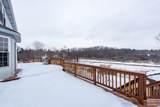 300 Prairie Ridge Drive - Photo 43
