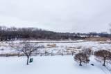 300 Prairie Ridge Drive - Photo 45