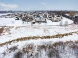 300 Prairie Ridge Drive - Photo 47