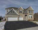 3676 Congressional Parkway - Photo 1