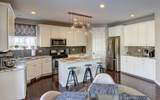 3676 Congressional Parkway - Photo 10