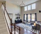3676 Congressional Parkway - Photo 15