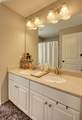 3676 Congressional Parkway - Photo 22
