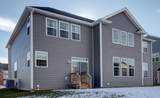 3676 Congressional Parkway - Photo 27