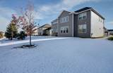 3676 Congressional Parkway - Photo 30