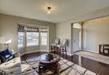 3676 Congressional Parkway - Photo 5