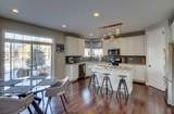 3676 Congressional Parkway - Photo 9