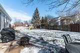 1441 Tanglewood Drive - Photo 32