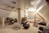 301 Elm Street - Photo 30