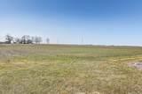 1522 County Road 100 - Photo 38