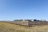 1522 County Road 100 - Photo 40