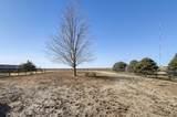 1522 County Road 100 - Photo 44