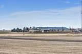 1522 County Road 100 - Photo 46