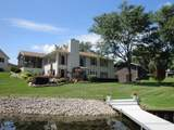 447 Red Rock Drive - Photo 30