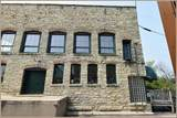 425 River Street - Photo 8
