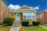8144 Colfax Avenue - Photo 1