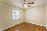 8144 Colfax Avenue - Photo 13