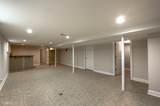 8144 Colfax Avenue - Photo 18