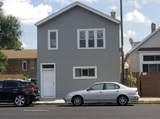 2811 Archer Avenue - Photo 2