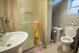 2129 Kimball Avenue - Photo 8