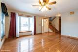 1811 Cambridge Drive - Photo 2