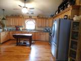 1752 44th Road - Photo 10