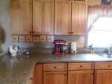 1752 44th Road - Photo 12