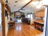 1752 44th Road - Photo 14