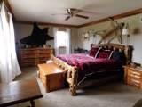 1752 44th Road - Photo 18