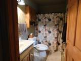 1752 44th Road - Photo 19
