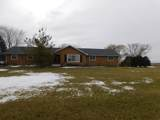 1752 44th Road - Photo 2