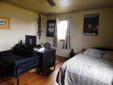 1752 44th Road - Photo 21