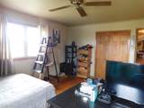 1752 44th Road - Photo 22