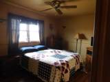 1752 44th Road - Photo 23