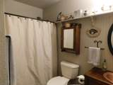 1752 44th Road - Photo 25