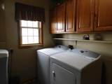 1752 44th Road - Photo 28