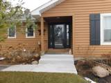 1752 44th Road - Photo 3