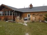 1752 44th Road - Photo 37