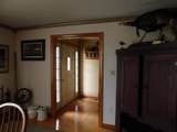 1752 44th Road - Photo 4
