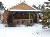 1752 44th Road - Photo 42