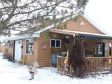 1752 44th Road - Photo 43